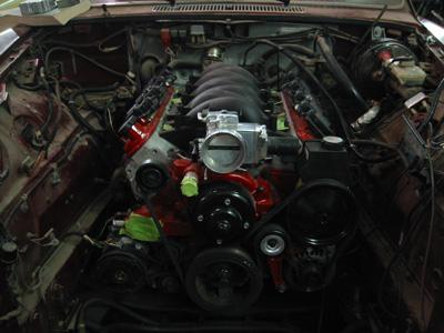 IMG_5372smallest dave's jaguar xj6 ls1 swap Wiring Specialties SR20DET at gsmx.co